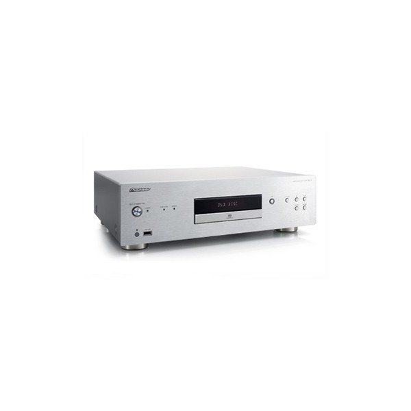 Pioneer - PD-70 【完売】|audio-ippinkan