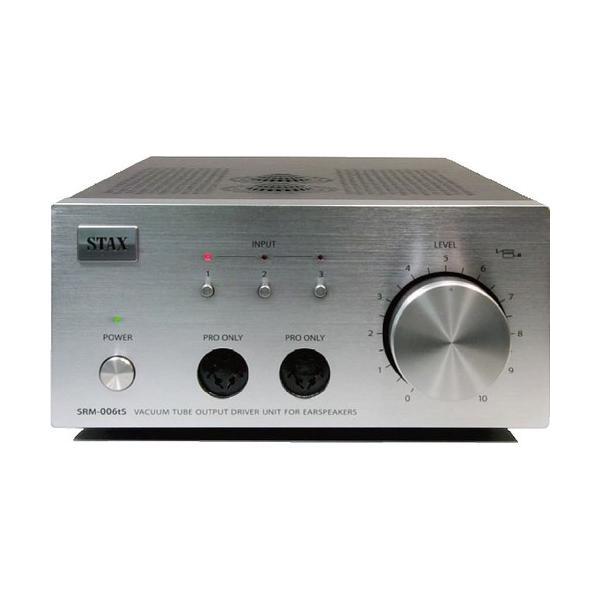 STAX - SRM-006tS【在庫有り即納】