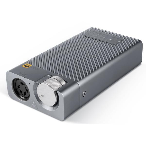 STAX - SRM-D10(ポータブルドライバーアンプ)【在庫有り即納】|audio-ippinkan