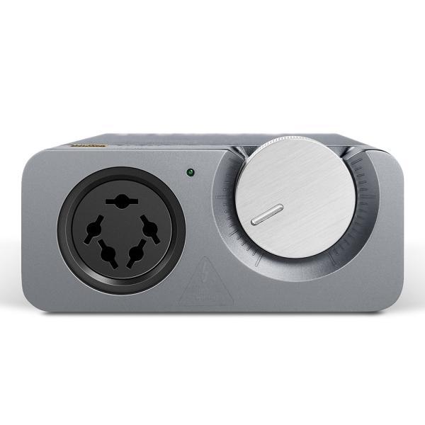 STAX - SRM-D10(ポータブルドライバーアンプ)【在庫有り即納】|audio-ippinkan|04