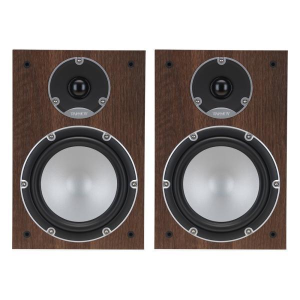 TANNOY - Mercury 7.2WL(ペア)《Mercury 7.1WL上位モデル》【在庫限定特価】【逸品館限定取扱モデル・メーカー保証付】【在庫有り即納】|audio-ippinkan