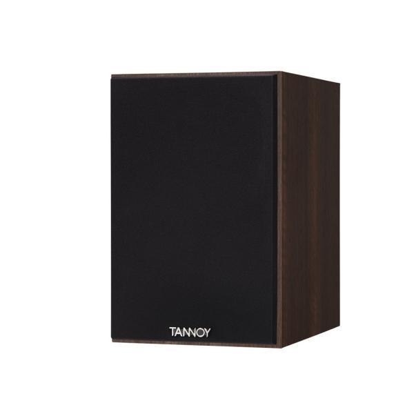 TANNOY - Mercury 7.2WL(ペア)《Mercury 7.1WL上位モデル》【在庫限定特価】【逸品館限定取扱モデル・メーカー保証付】【在庫有り即納】|audio-ippinkan|03
