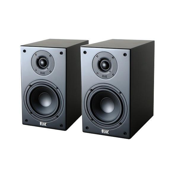 ELAC - BS73(ブックシェルフスピーカー・ペア)【特価品】【在庫有り即納】|audio-ippinkan