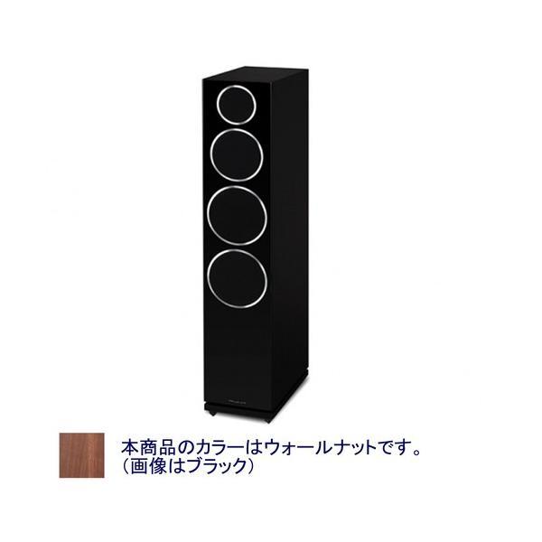 Wharfedale - DIAMOND240/ウォールナット(ペア)【メーカー在庫有り即納】 audio-ippinkan