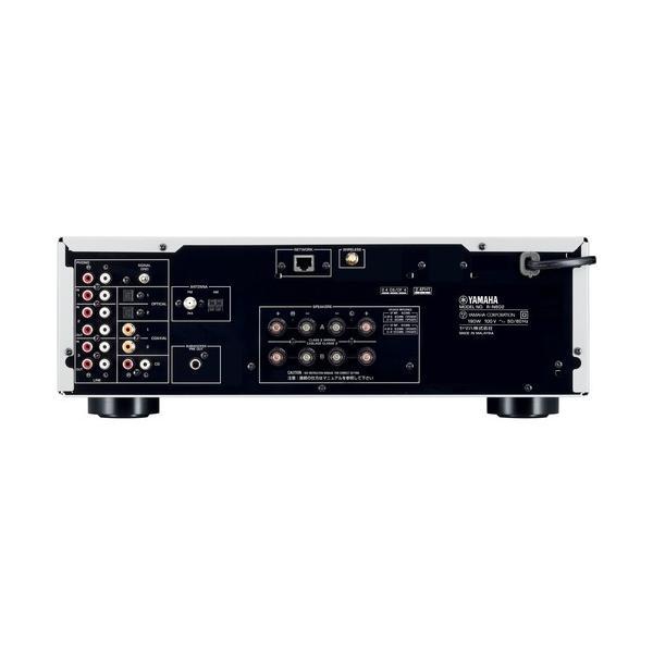 YAMAHA - R-N602(ネットワークレシーバー)【在庫有り即納】|audio-ippinkan|02