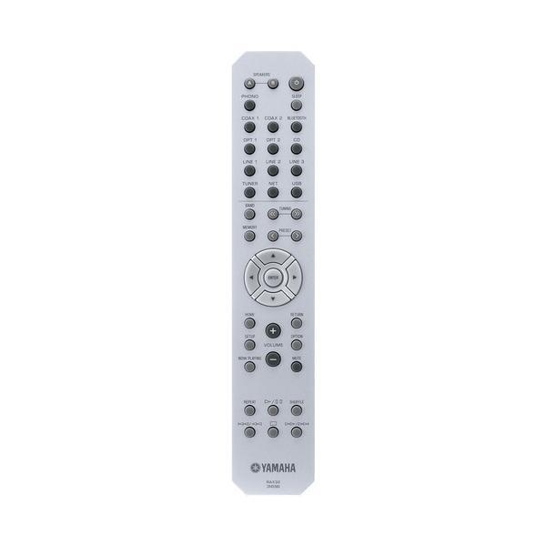 YAMAHA - R-N602(ネットワークレシーバー)【在庫有り即納】|audio-ippinkan|03