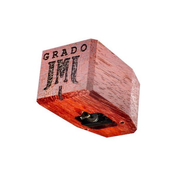 【〜4/15(月)23:59まで最大P16倍】GRADO Statement Platinum2 カートリッジ グラド 【241】
