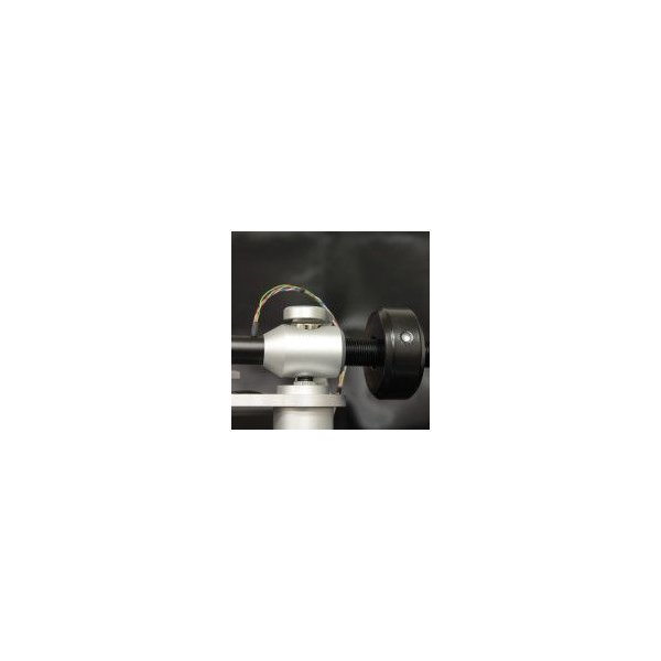 Clearaudio (クリアオーディオ) レコードプレーヤー Concept MMパッケージ+ダストカバー