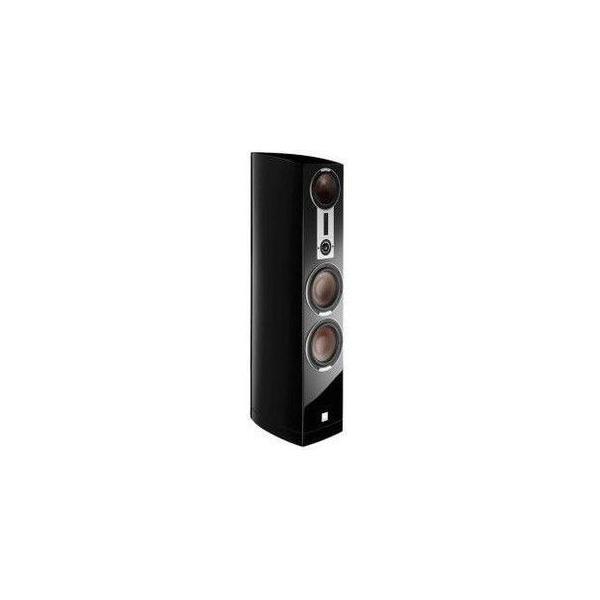 DALI (ダリ) スピーカーシステム EPICON8 B(ブラック) 1ペア