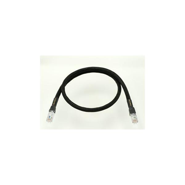 SAEC (サエク) LANケーブル SLA-500 4.0m