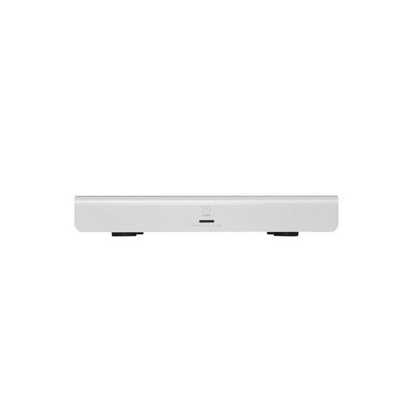 LINN(リン) ネットワークプレーヤー内蔵プリメインアンプ SNEAKY DSM (スニーキーDSM) 色:ホワイト