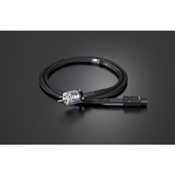 AET 電源ケーブル TSD-HP AC 1.8m