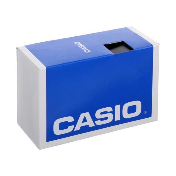 腕時計 カシオ メンズ Casio Men's 10-Year Battery Life 100m Black Resin Watch MW600F-9AV|aurora-and-oasis|03
