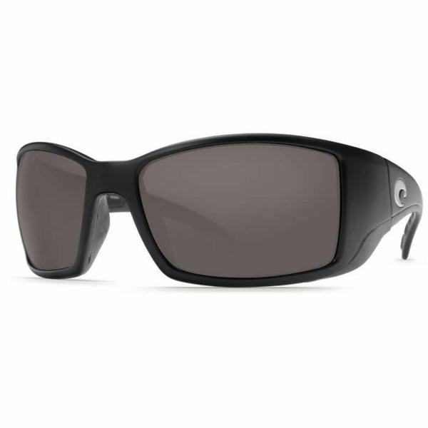 サングラス コスタデルマール ユニセックス Costa Del Mar Unisex BL 11 OGP  Blackfin Sunglasses Grey Polarized Frame Grey|aurora-and-oasis|02