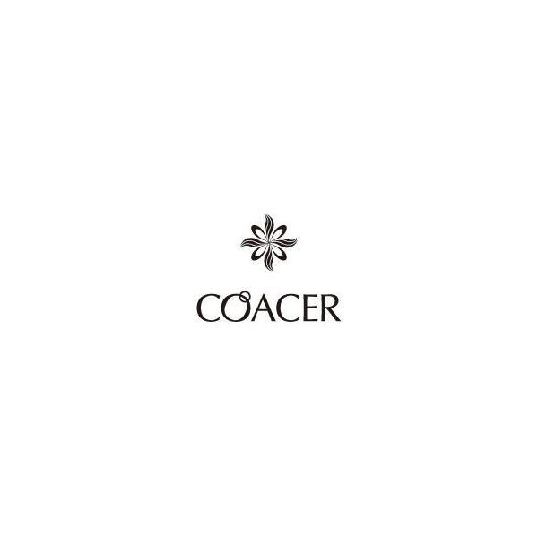 COACER コアセル 高純度エラスチン&酵素原液 30包 サロン専用化粧品 aurorastore 02