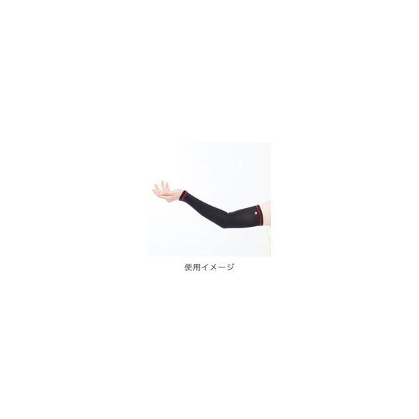 アームチューブ Flexia フレキシア ナノカレント ミラクルウェーブ アタッチメント|aurorastore|02