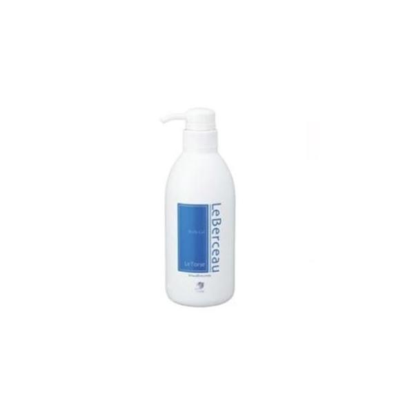 マッサージジェル ルトルス業務用500ml Flexia フレキシア ナノカレント効果を高める化粧品|aurorastore