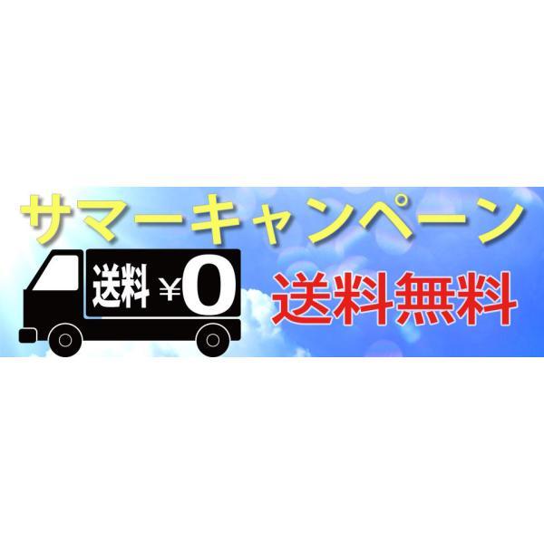AUSIRO como オウシロ コモ|ausirobeautech|02