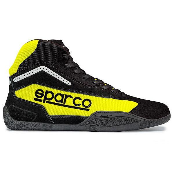送料無料 SPARCO スパルコ 走行会向けスペシャル 3点セット|autista-s|12