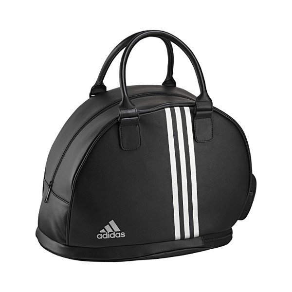 adidas アディダス Classic Helmet Bag ヘルメットバッグ|autista-s