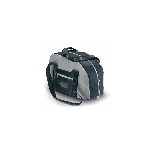 SPARCO スパルコ HELMRT BAG ヘルメットバッグ autista-s