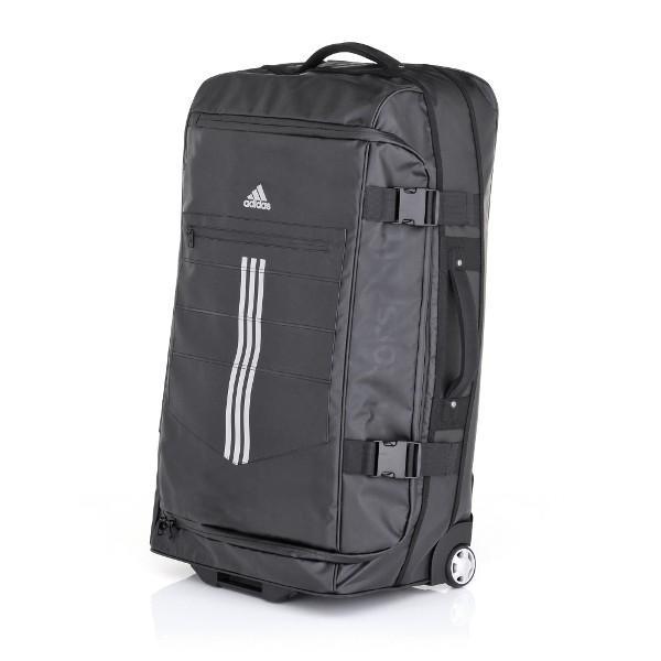 送料無料 adidas アディダス Trolley Bag XL トロリーバッグ|autista-s