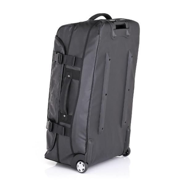 送料無料 adidas アディダス Trolley Bag XL トロリーバッグ|autista-s|02