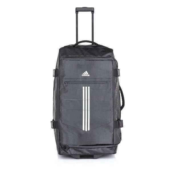 送料無料 adidas アディダス Trolley Bag XL トロリーバッグ|autista-s|03