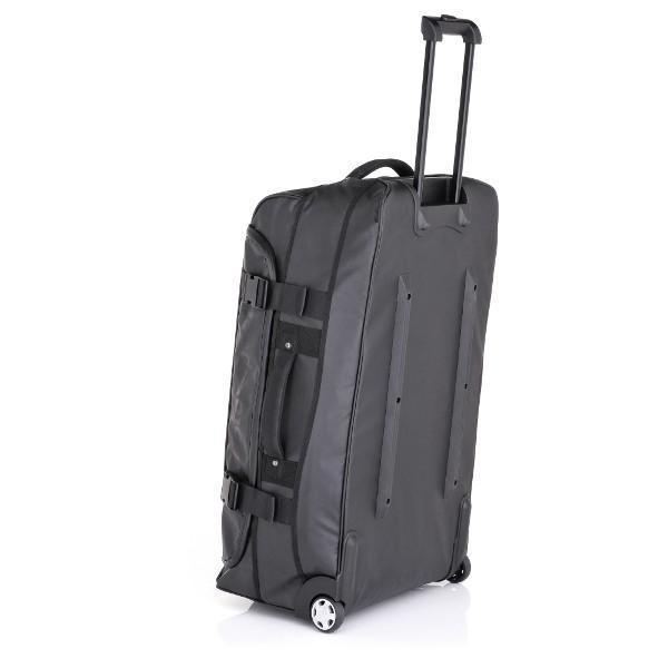 送料無料 adidas アディダス Trolley Bag XL トロリーバッグ|autista-s|04