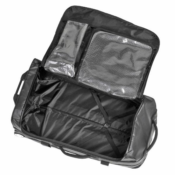 送料無料 adidas アディダス Trolley Bag XL トロリーバッグ|autista-s|05