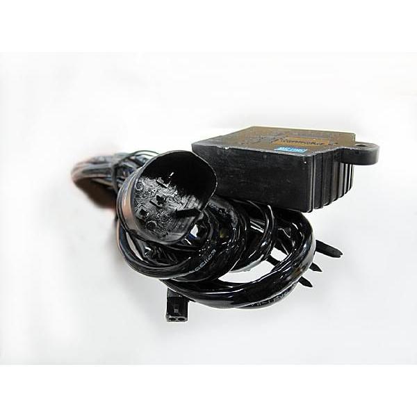 HIDフルキット / HB5 HI/LO切替式 / 8000K / 55W 薄型バラスト / リレー付き / 保証付き|autoagency|05