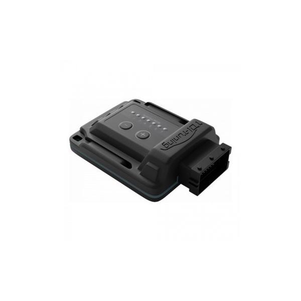 デリカD:5 TDI Tuning TWIN Channel CRTD4 Diesel Tuning ミツビシ ディーゼル車用 83310