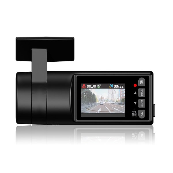 ドライブレコーダー 駐車監視 ユピテル SN-SV70c|autobacs|02