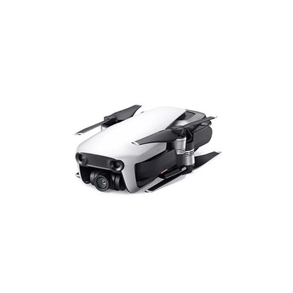 オリジナルセット DJI Mavic Air ホワイト/予備バッテリー/バッテリー充電ハブ/プロペラ/ドローン収納用バッグ/拡張ランディングギア/送信機ストラップ|autobacs|02