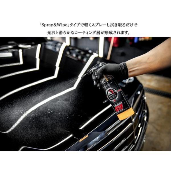英国製 Autobrite Direct プロジェクト64 艶出し剤 洗車|autobritedirect|06