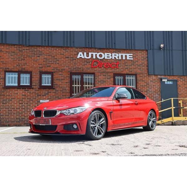 英国製 Autobrite Direct プロジェクト64 艶出し剤 洗車|autobritedirect|11