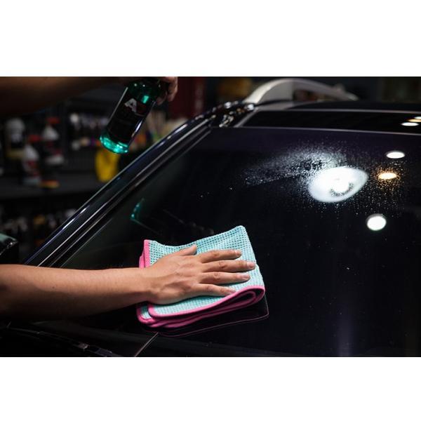 英国製 Autobrite Direct クリスタル ガラス簡易洗浄剤 洗車|autobritedirect|08