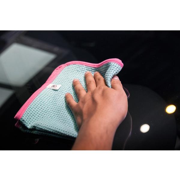 英国製 Autobrite Direct クリスタル ガラス簡易洗浄剤 洗車|autobritedirect|09
