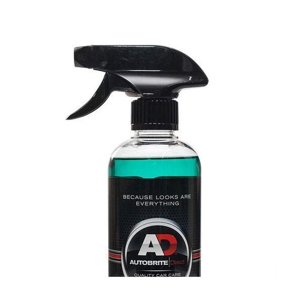 英国製 Autobrite Direct クリスタル ガラス簡易洗浄剤 洗車|autobritedirect|04
