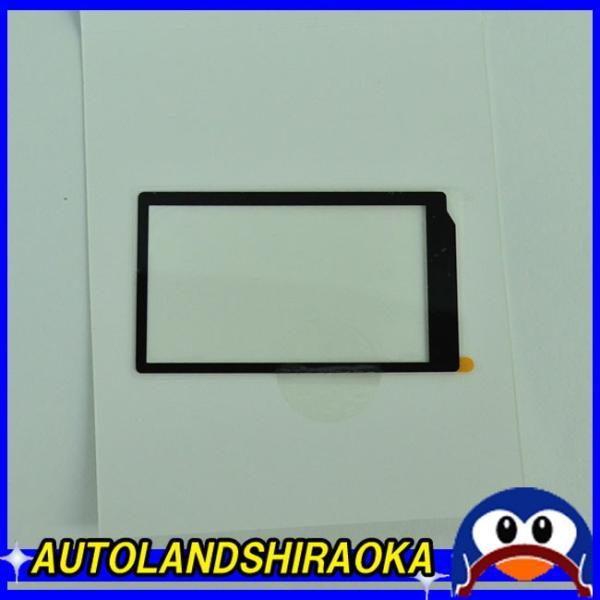 液晶ディスプレイ スクリーンプロテクター LCP-NEX5N LCD Screen Protector/]