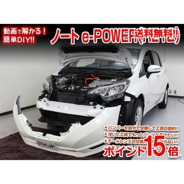 autostyle-sore_mkj25339980002
