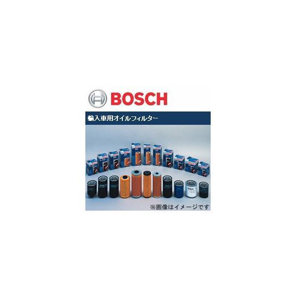 BOSCH オイルフィルター ミニ スプライト【型式:E-99X 年式:88〜92 エンジン型式:A】