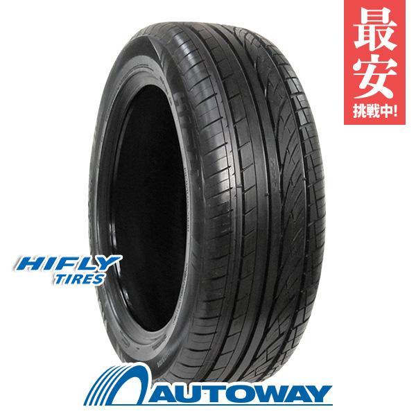 タイヤ 225/55R18 98V サマータイヤ HIFLY HP801