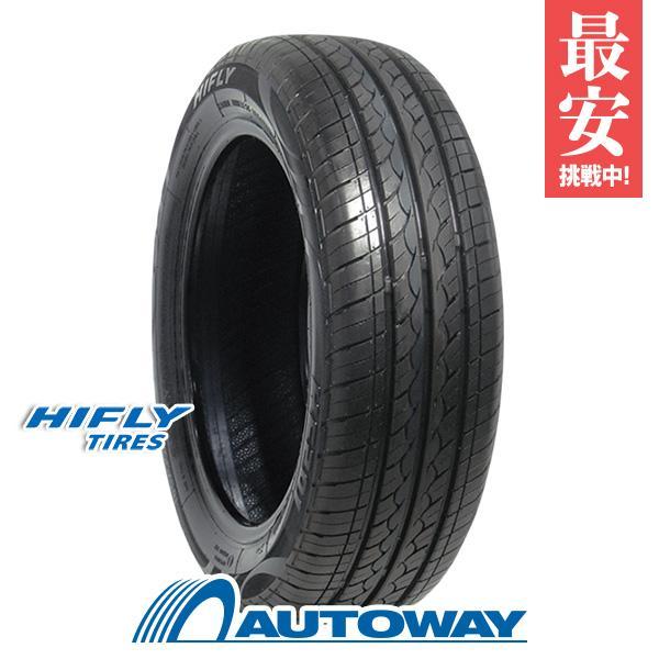 タイヤ 165/60R15 77H サマータイヤ HIFLY HF201
