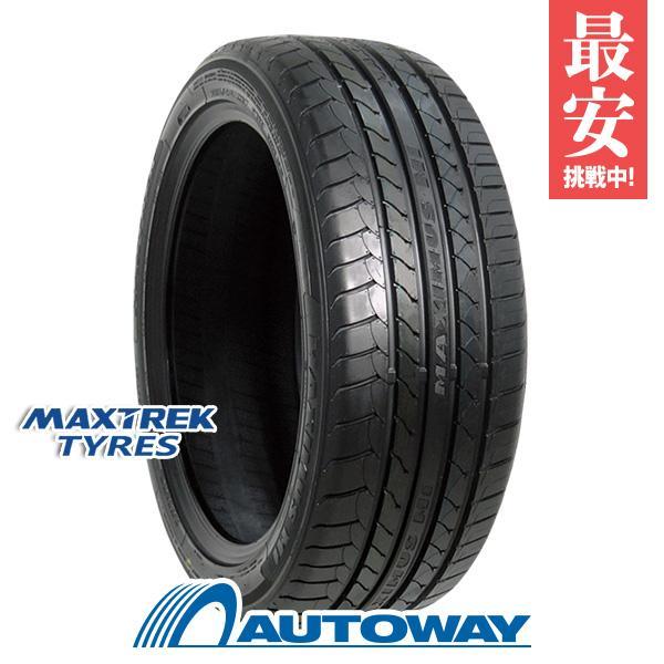タイヤ 155/65R14 75T サマータイヤ MAXTREK MAXIMUS M1