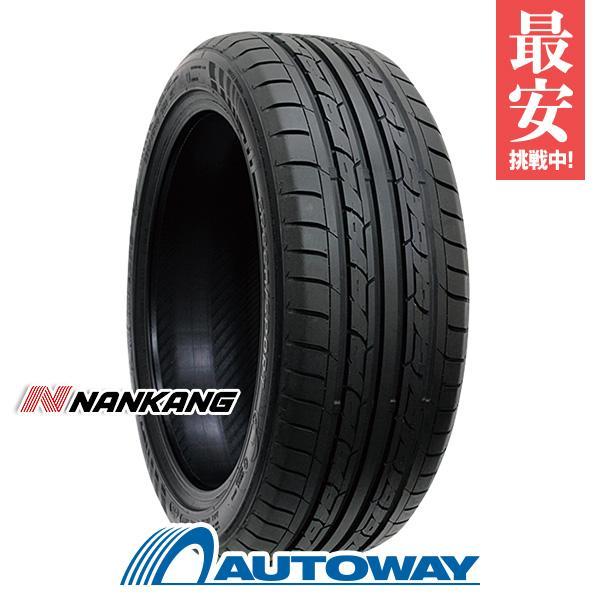 タイヤ 215/45R17 91V XL サマータイヤ NANKANG ナンカン ECO-2 +(Plus)