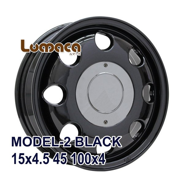 165/55R15サマータイヤホイールセットZEETEXZT10004本セット
