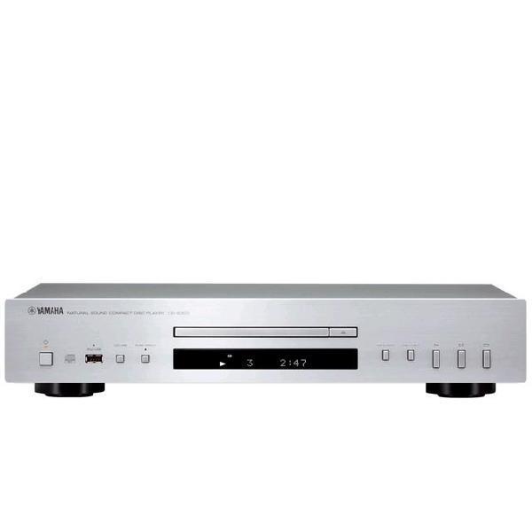CD-S300 YAMAHA[ヤマハ] CDプレーヤー ※在庫あり|avac