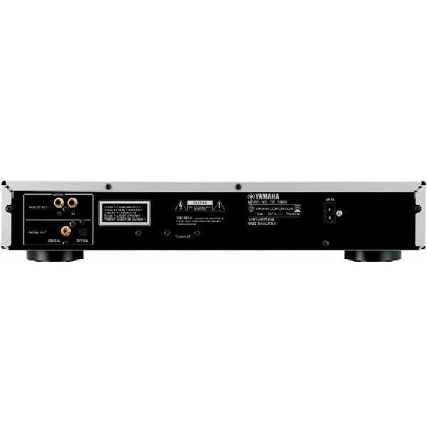CD-S300 YAMAHA[ヤマハ] CDプレーヤー ※在庫あり|avac|02