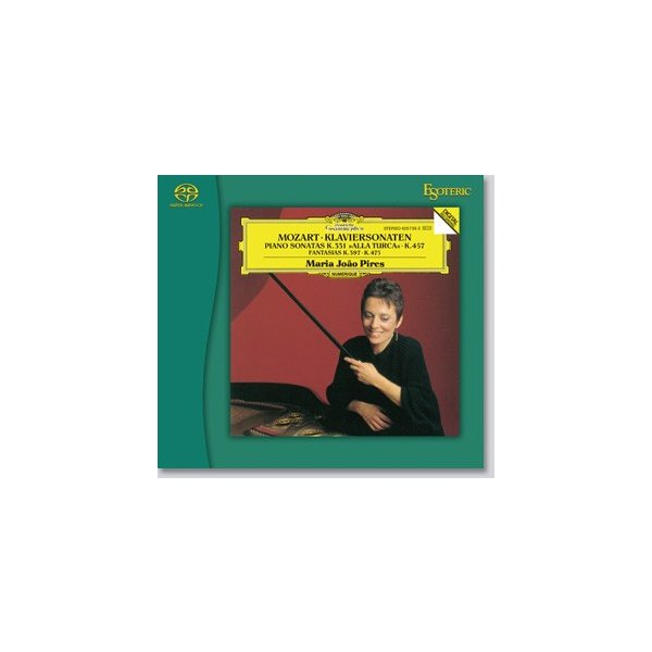 ESSG-90189 ESOTERIC Super Audio CDハイブリッド ※在庫入荷!|avac